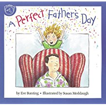 father'sdaybook