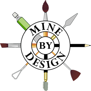 Mine by Design Art Studio