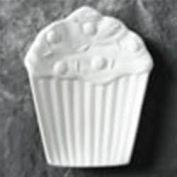 cupcakeplate