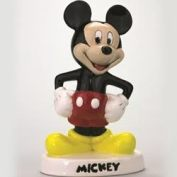mickeyfigurine