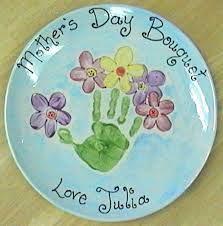mothersdayplate2
