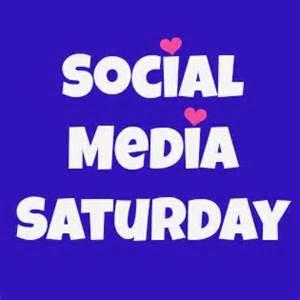 socialmediasat