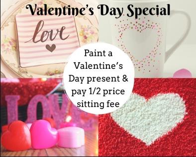 Valentinespecial
