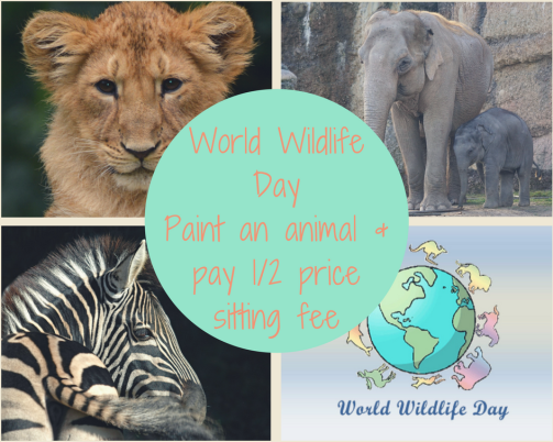 worldwildlife