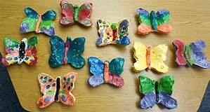 claybutterflies