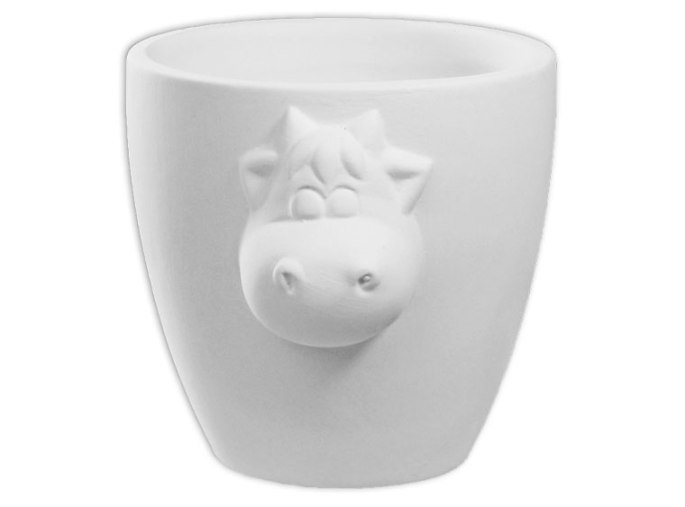 cowcup